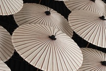 ...umbrellas... / by Alicia Mia Reyes