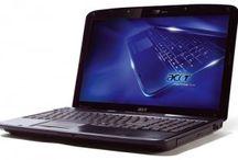 Laptop / Kumpulan harga laptop terbaru