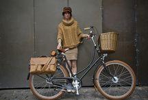 Whattodoincopenhagen cycling