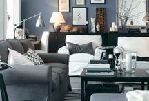 House decor