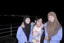 Friendship{}