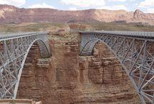 Bridges / by Juli Snaer