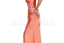 Always Wanting More Dresses / by A Bilancia