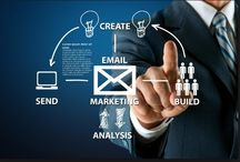 Email Marketing Recommend