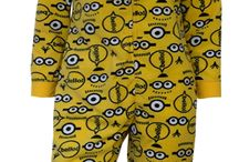 Minions / AWESOME!!!