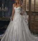 Wedding Ideas-My October 2012 Wedding!! / by Erin