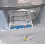Work boxes / Work boxes, homeschool planning, homeschool,