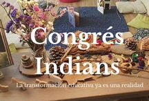 Congress indians