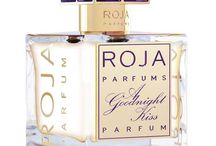 Luxury Perfumes & Cosmetics