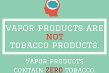 Vaping Facts