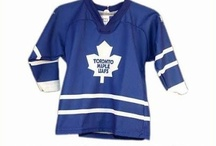 Toronto Maple Leafs / I have been a loyal, but somewhat impatient Leafs fan for years!!!! And they continue to suck!!! For now