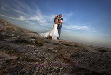 Mayan Riviera Destination Wedding Photo