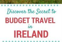 Destinations_Ireland