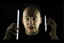 Cinematography | Light
