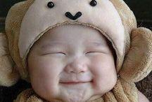 Takie tam na uśmiech / Różne, ale wywołują u mnie uśmiech