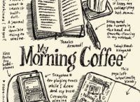 JOURNALING / by One Inspired Life