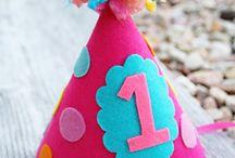 kinderverjaardag
