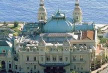 Monaco e Montecarlo