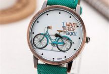 Watches For Women / Cool watches for women who have been found me on Aliexpress