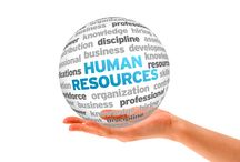 RPO-HRO / Demand for human resources is never ending, with GITH's HRO services, we help you run a cost effective and better business.