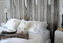 Interior Design / by Brittany Faircloth