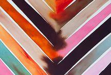 Wallpapers / by Morgyn Wilfinger
