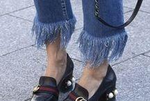 Vrac shoes