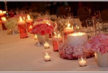 party planning / by Stiletto Hardware