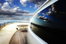 The Art of Yachting / by Boat International