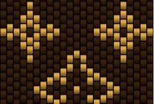 Famous pattern