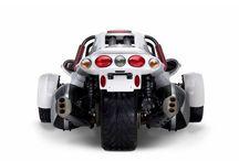 PHOTOGRAPHY - AUTO MOTO