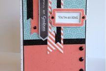 Card Ideas I Like #3