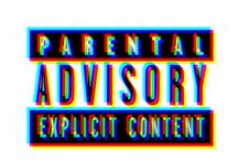 Parential Advisory