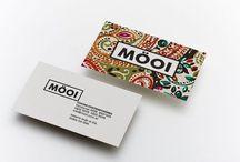 Paper. Design