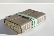 Sztuka z książek