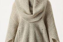 knitwear / knitwear
