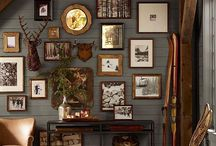 Purely Decor / by Sarah Massie