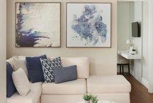 quadros paredes