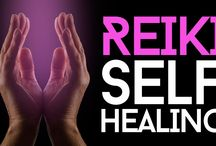 Reiki Healing / #1 Ranked Reiki Psychic Reader, Spell Caster & African Healer. Master of Fortune Telling and Psychic Spells for: Intuitive Business Consultations, Coaching for Personal Growth, Career Success, Spiritual Development, Life Coach, Celebrity Psychic Medium Readings with a Clear Perspective View of Your Past, Present and Future Life! Contact Info Line: Please Call, Text or WhatsApp: +27843769238