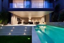 Preciosa Arquitectura