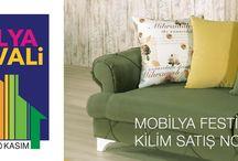 Kilim Mobilya / Uygun fiyat, kalite, özgün tasarım sunan Kilim Mobilya yatak odası, yemek odası, koltuk takımları, köşe takımları ve evinize özel mobilyalar için sizi bekliyor. http://www.kilimmobilya.com.tr/