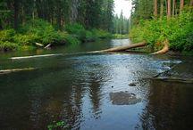 River......riu