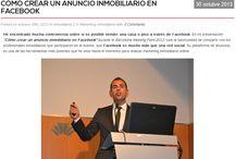 Mejores post de Carlos Rentalo / Selección de los más destacados post del blog de Carlos Rentalo