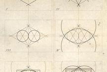 geometry/proprcje