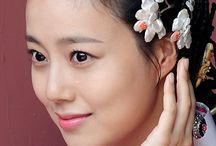 韓国 俳優