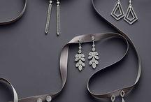 Rama Jewellers