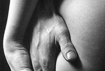 #sexualhealing