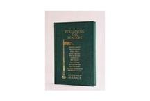 The Classics of Golf Series / by Ramona Goeke