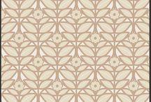 Fabric / Fabric favorites