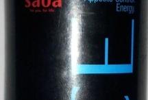 Saba / ACE